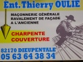 Ent.Thierry OULIE
