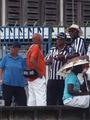11-03-2012 Finale Championnat de Guyane Doublette 2012 - St Laurent -