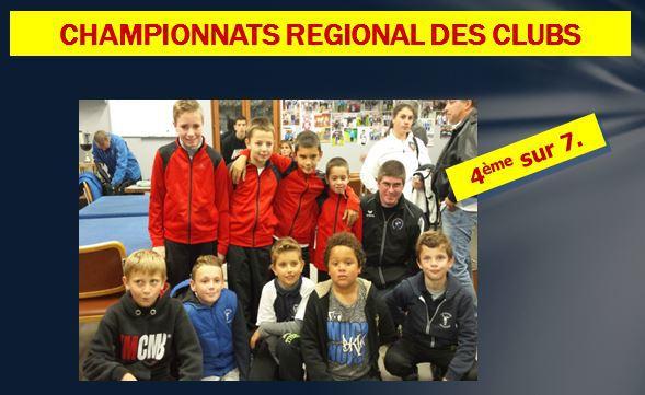 CRC 2014