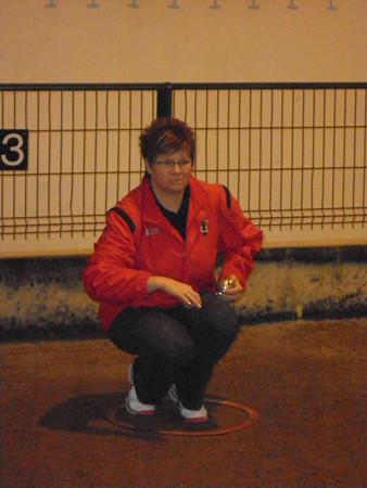 Portrait n°4 Karine BREST