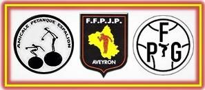 Tirage Coupe de l'Aveyron