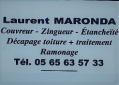 Laurent Maronda
