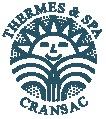 Centre Thermal Cransac les Thermes