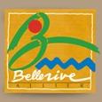 International pétanque Bellerive sur Allier