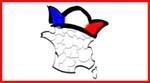 Coupe de France des clubs: 3 équipes de l'Allier encore en course