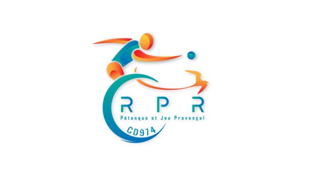 Un nouveau logo pour notre comité