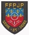 Calendrier FFPJP ligue IDF