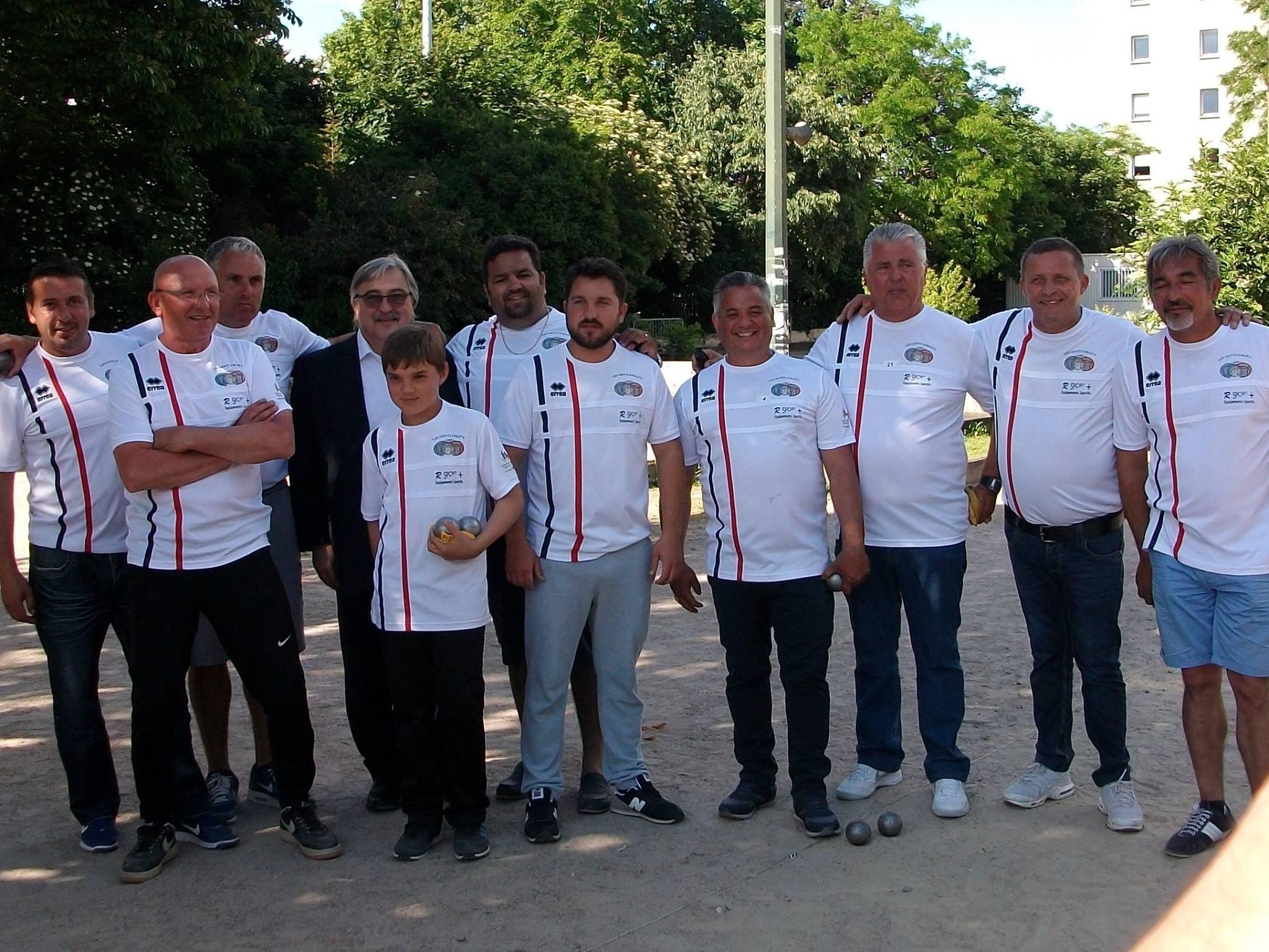 Association EVA foire du trône Paris 23/05/2017