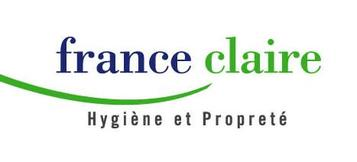 FRANCE CLAIRE