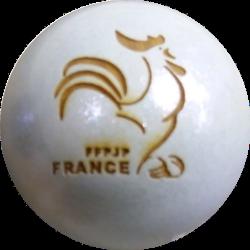 Coupe de France le 1er T. 2018