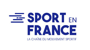 "Chaîne TV ""Sport en France"""