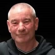 Bonjour à toutes et à tous Nous venons d'apprendre avec tristesse la disparition de notre camarade Riket. Afin de soutenir sa Famille dans cette dure épreuve, il a été mis en place une  Cagnotte sur Leetchi. Pour ceux qui le souhaite, le lien est: https://www.leetchi.com/c/hommage-a-eric-desbrugeres-dit-riket Pour les personnes qui préfèrent, Jean Louis se tient à votre disposition pour  Recueillir les dons à son adresse: 60 avenue d'Epône 78180 EPÔNE