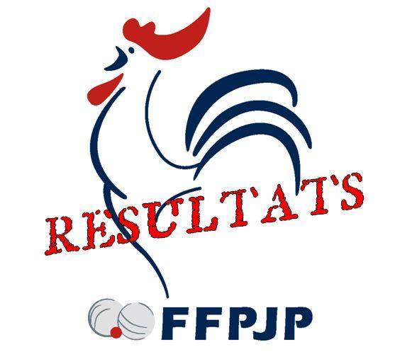 R sultats coupe de france 1er tour zone 8 - Coupe de france 1er tour ...