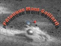 Pétanque Mont Gaillard