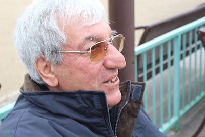 Roger LA BIONDA est décédé mercredi 15.05.2018 ; il avait 70 ans. Un bel hommage lui a été rendu par le monde bouliste en l'église Saint-Martin de Longjumeau