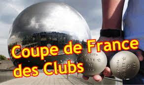 Finale départementale de la Coupe de France, Vert-le-Grand, vendredi 5.06.2015 à 19 H - Championnat de l'Essonne Doublette Vétéran, jeudi 18.06.2015 à 10 H à la SVCP
