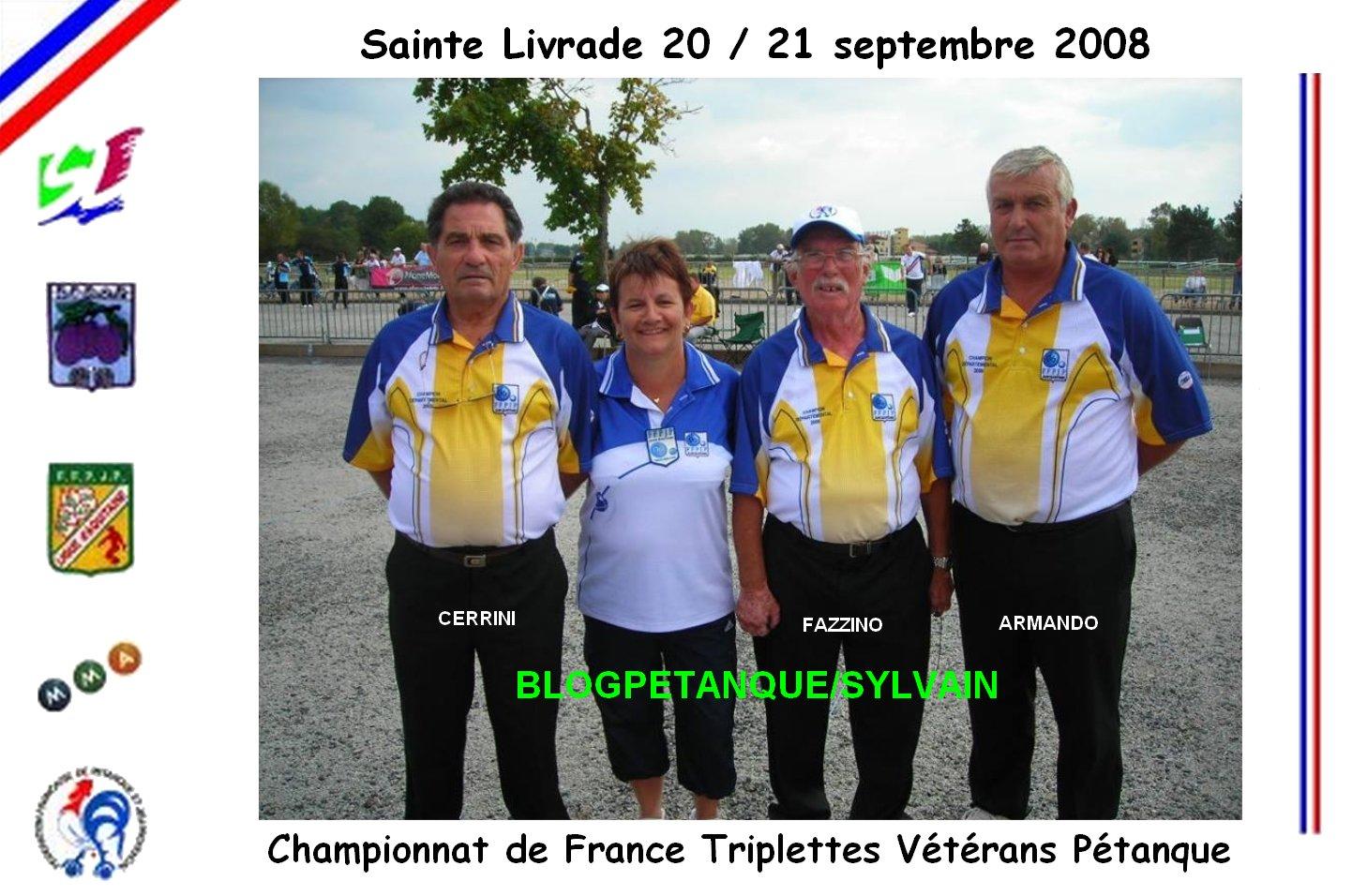 Les vices-championnes de ligue du 06
