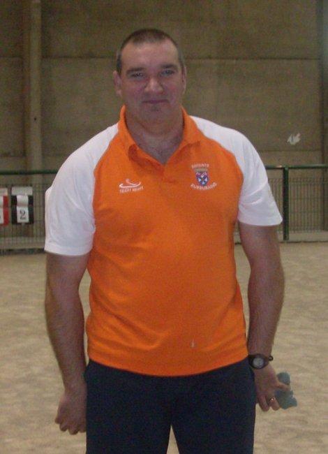 CROGIEZ Reynald