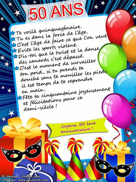 Anniversaire De Didier Famchon