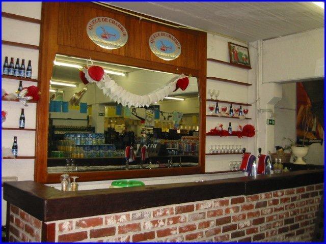 Le bar est fermé ,pas de dégustation aujourd'hui sniff sniff !!!!!!!!!!!!!!!!!!!!!!!!!!!!!!!!!!