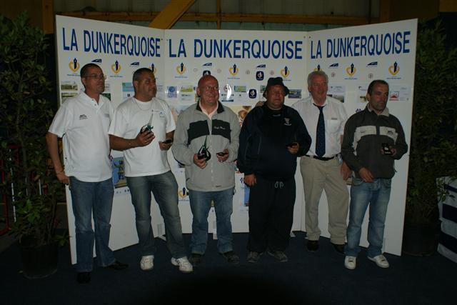 La Dunkerqoise 2010