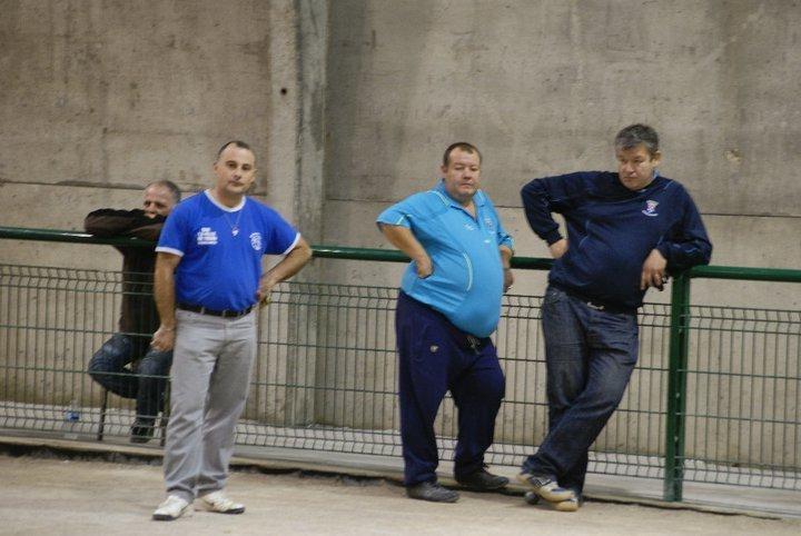Coupe de France Zone 7