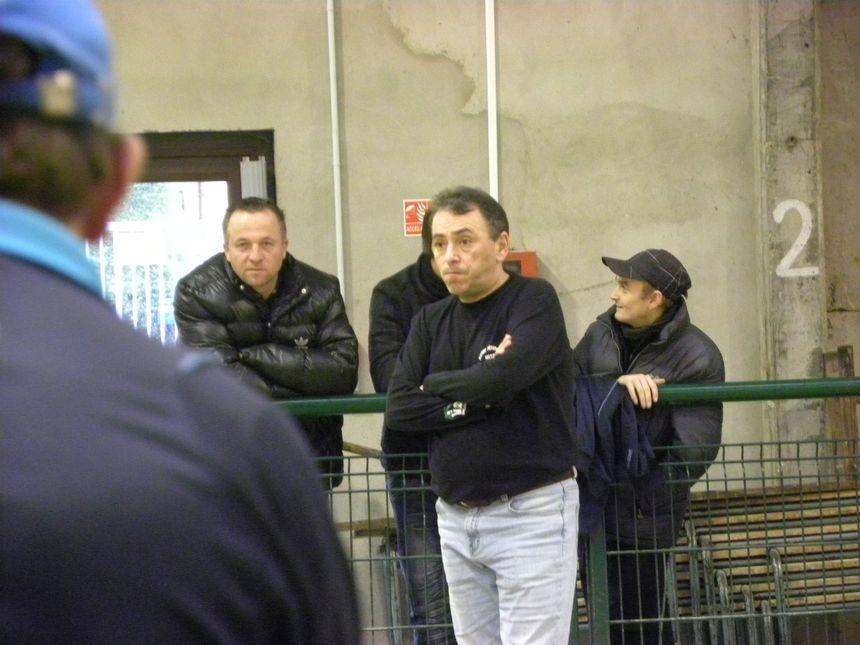 Christophe Lac