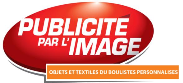 Publicité par l'Image, nouveau partenaire du Team