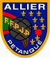 Coupe d'Allier 2019