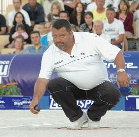 Le grand prix 2008 de l 39 usces club de l 39 usces - Piscine olympique toulouse ...