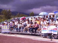 GRAND PRIX PETANQUE ETANG SALE 2008